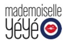 Mademoiselle YéYé