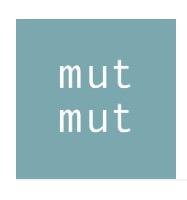 Mutmut